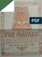 Mayans253 Copy