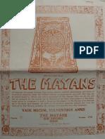 Mayans258 Copy