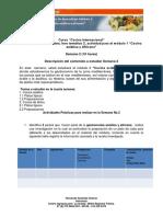 Cocina asiática y Africana(1).pdf