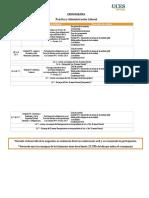 Cronograma_Practica y Administración Laboral_2do_Bimestre 2019 (1)