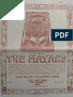 Mayans272 Copy