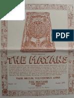 Mayans279 Copy
