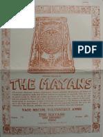 Mayans281 Copy