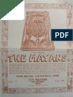 Mayans282 Copy
