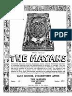 Mayans 283