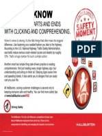 HSE_DrivingSafety