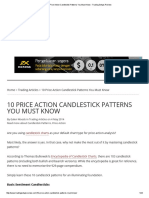 1 Price-Action-Candlestick-Patterns-You-Must-Know.pdf