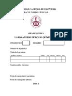ricky.pdf