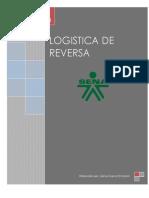 Logistica de Reversa