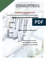 Informe Obras Hidraulicas.docx