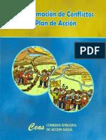 0000000_TRANSFORMACION DE CONFLICTOS.pdf