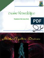 exame_neurolgico_ufc.pdf