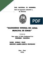 morillo_rd.pdf