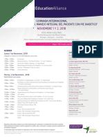 Agenda Final Jornada Pie Diabetico LR1 (1)
