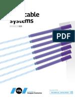 02 PT Brochure VSL 2018 Interactif