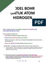 Model Bohr.pptx