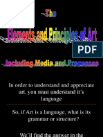 Elements and Principles of Design.ppt
