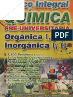 BancodeQuímicIntengral001
