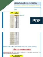 19 CLASE 6 - EVALUACION DE PROYECTOS - EJERCICIO.xlsx