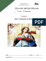 apostila_de_artes_visuais_8ano_1trimestre.pdf
