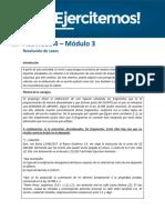 Actividad+4+M3_consigna.pdf