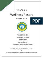 SYNOPSIS 1.pdf