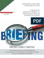 briefing-110424104812-phpapp02