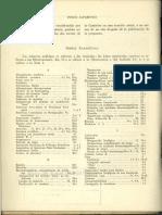 page-3 (2).en.es