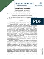 BOE-A-2019-8512.pdf
