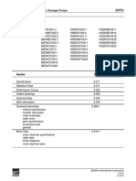 ebara.pdf