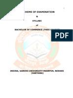 B.Com Pass  2018-19 IGU.pdf