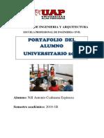PORTAFOLIO Alumno Progra Digital-1