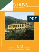 Padova Territorio