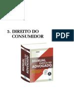 5. DIREITO DO CONSUMIDOR.pdf