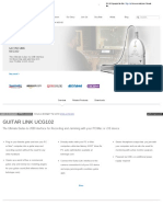 guitar efx.pdf