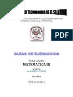 Acordes de Rey de Gloria Marcos Barrientos