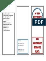 8. TRIPTICO REALIZADO.docx