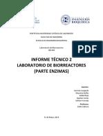 Informe 2 Finaaaal