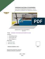 FIQUI I lab 1.docx