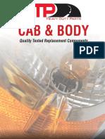 JTP-Cab & Body 2018.pdf