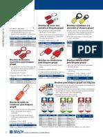 ax10.pdf