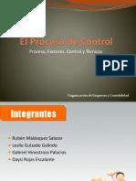 2459dasdasdasdasdasd53788 El Proceso de Control