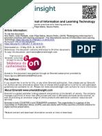 The_International_Journal_of_Information.pdf