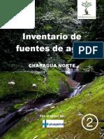 Fuentes de agua en comunidades de Charagua Norte_ha4_11.12.15 Final.pdf