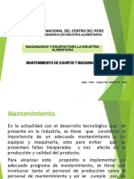 _Mantenimiento-de-Equipos.1.pptx