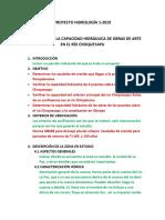 INDICE-1-2019 Con Indicaciones Adicionales