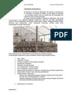 Pks a f4 Fotosintesis & Skema