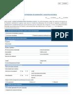 Formulario de Admisión y Solicitud Beca_año_2019