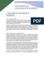 A1 III - Polimero y Plastico.pdf