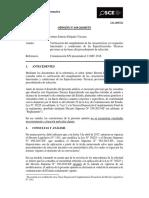 019-19.pdf